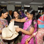 Fashion Designing Institute in Malappuram, Kerala calicut kannur