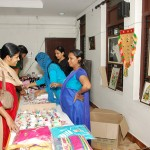 Fashion Designing Institute in Malappuram, Kerala